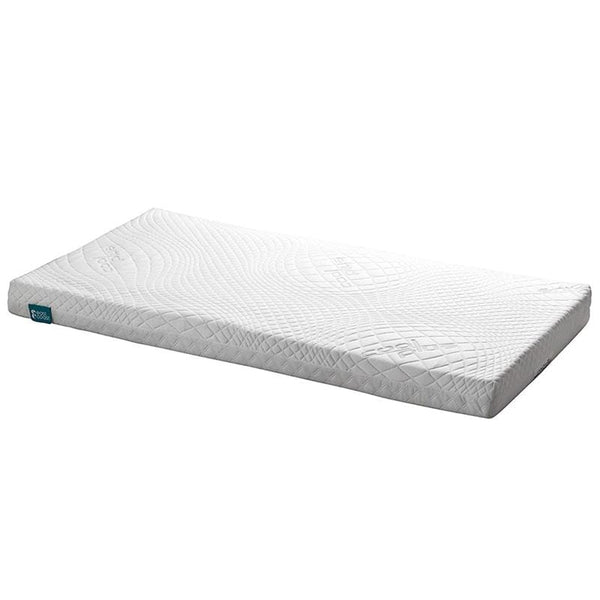 East Coast All Seasons Spring Cot Mattress Cot Mattresses 8563 5021669545591