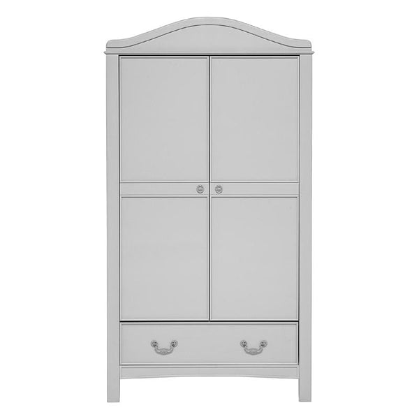 East Coast Toulouse Wardrobe Wardrobes 7840 5021669839027