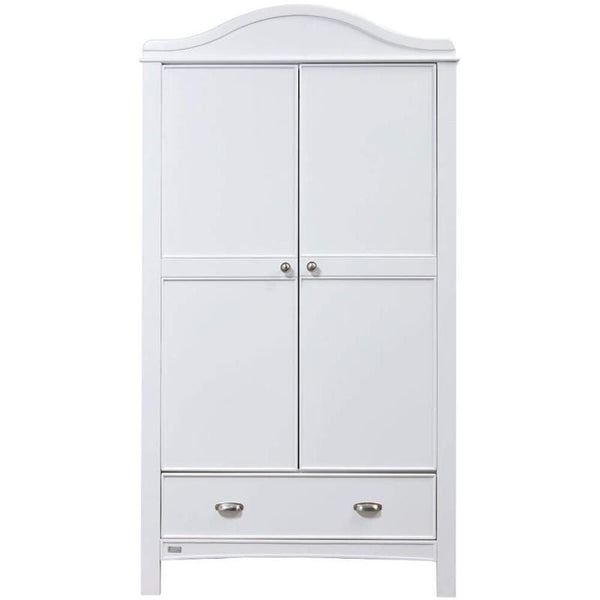 East Coast Toulouse Wardrobe Wardrobes 9047 5021669548516