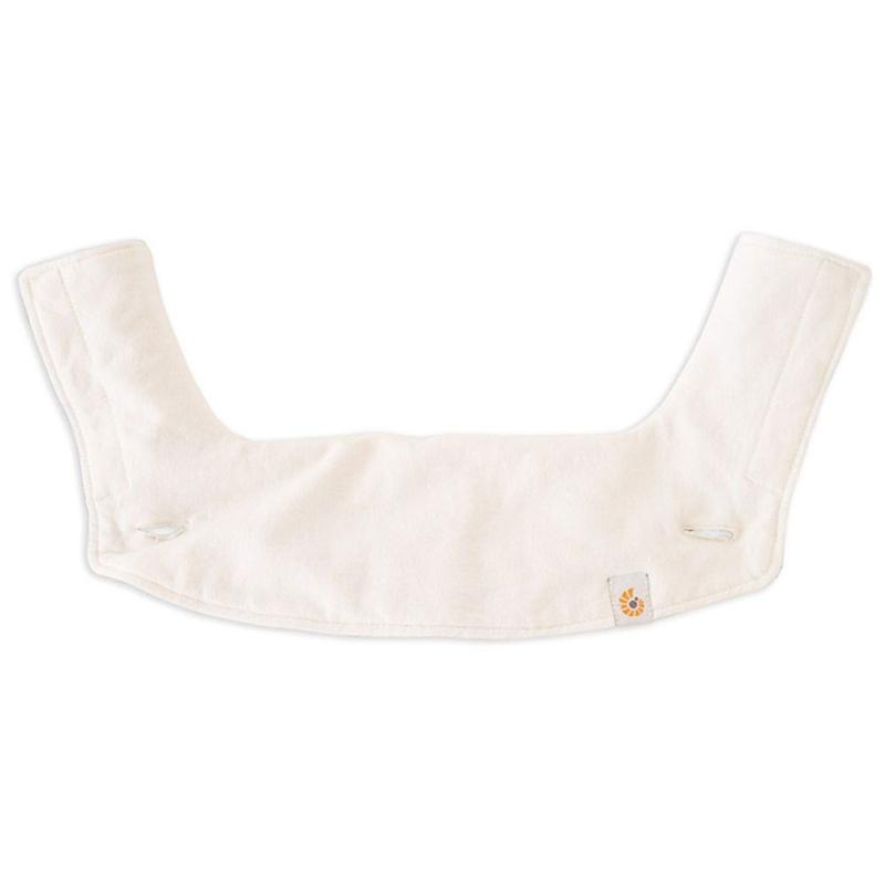 Ergobaby 360 Carrier Teething Pad And Bib Baby Carriers 34.TPA2F14 8451970488817