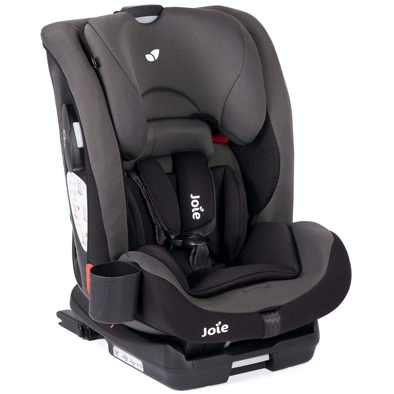 Joie Bold 1/2/3 Car Seat Ember Combination Car Seats C1504BAEMB000 5056080607672
