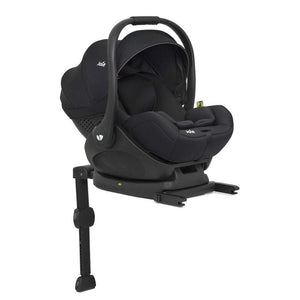 You added <b><u>Joie i-Level i-Size Car Seat Coal</u></b> to your cart.