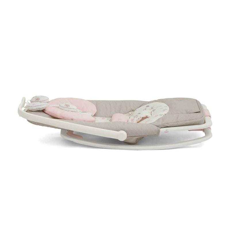 Joie Dreamer Bouncer Forever Flowers Rocking Bouncing Cradles B1207BBFLF000 5056080606149