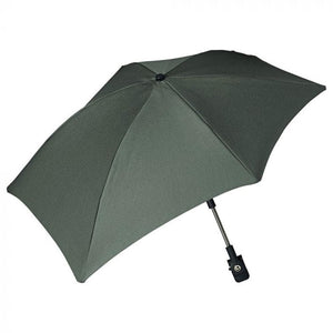 You added <b><u>Joolz Uni2 Parasol Marvellous Green</u></b> to your cart.