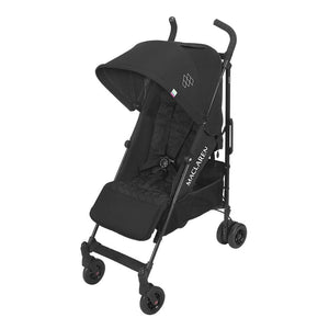 You added <b><u>Maclaren Quest Pushchair Black/Black</u></b> to your cart.