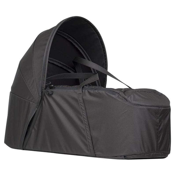 Mountain Buggy Cocoon Black Chassis & Carrycots MBCN-V2-5 9420015756142