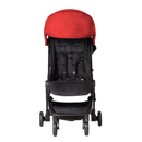 Mountain Buggy Nano V2 Stroller Ruby Pushchairs & Buggies MB2-V2-11 9420015755596