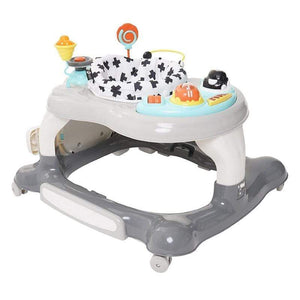 You added <b><u>MyChild Roundabout 4-in-1 Activity Walker Neutral</u></b> to your cart.