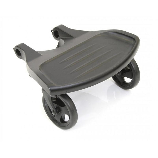 BabyStyle Oyster3 Ride on Board Buggy & Ride-On Boards O3RIDE