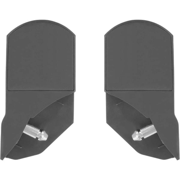 BabyStyle Oyster Zero/Oyster3 Carrycot Adaptors Buggy Accessories OZECCAD3 5060541764736