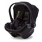 Silver Cross Dream i-Size Car Seat Donington Baby Car Seats SX435.DT