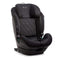 Silver Cross Balance Car Seat Donington Combination Car Seats SX437.DT