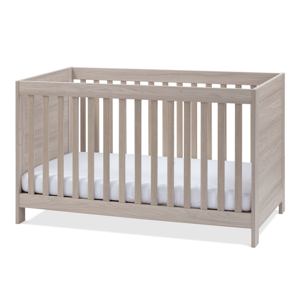 Silver Cross Ascot Cotbed Cot Beds SX8130 5055836919434