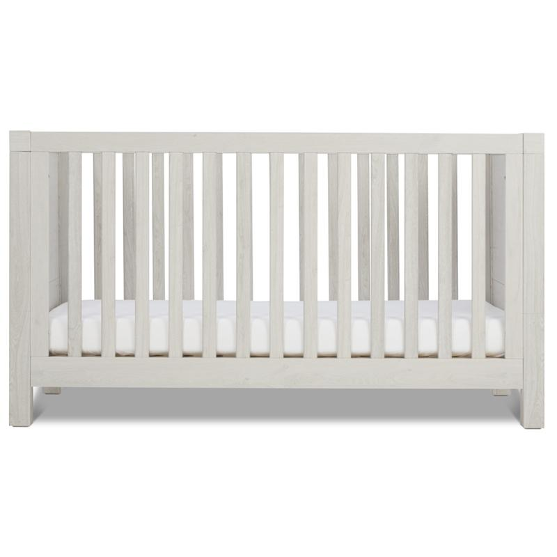 Silver Cross Coastline Cot Bed Cot Beds SX873 5055836908827