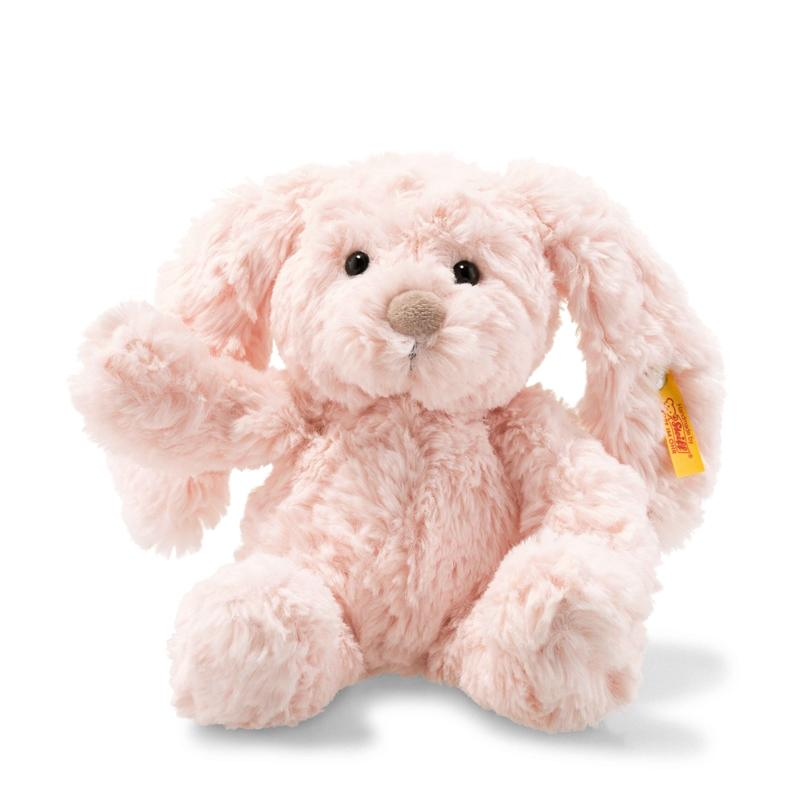 Steiff Tilda Rabbit 20cm Pink Soft Animals 80616 4001505080616