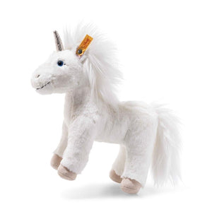 You added <b><u>Steiff Unica Unicorn 25cm</u></b> to your cart.