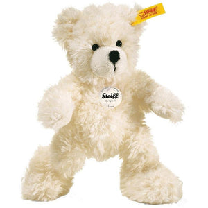 You added <b><u>Steiff Lotte Teddy Bear 18cm White</u></b> to your cart.