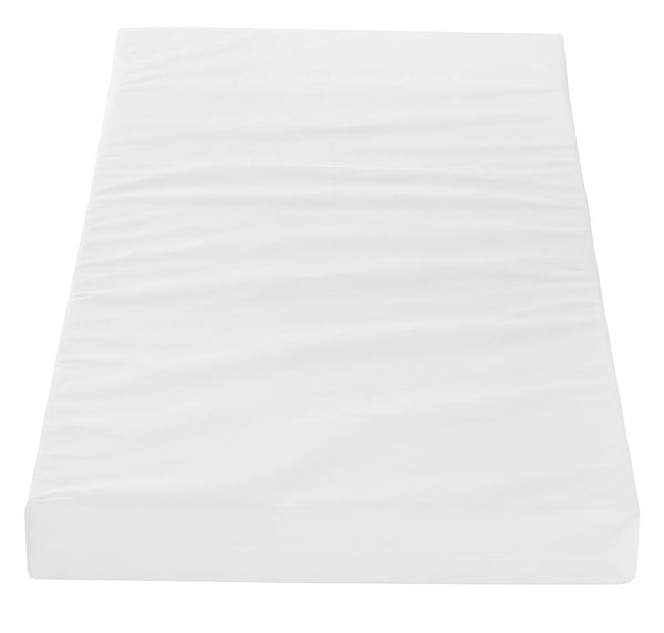 Tutti Bambini Foam Cot Bed Mattress Cot Bed Mattresses BAM/DL70 5060145952690