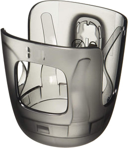 You added <b><u>Uppababy Cup Holder</u></b> to your cart.