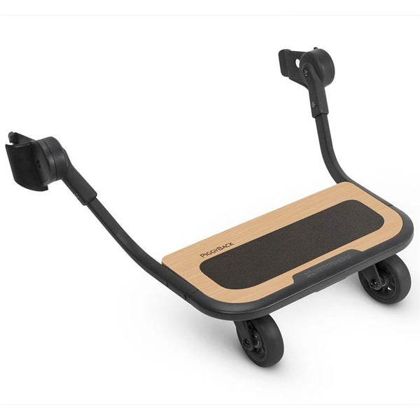 Uppababy Vista PiggyBack Buggy Board Buggy & Ride-On Boards 217 817609011913