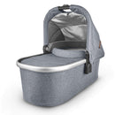 Uppababy Cruz/Vista Carrycot 2 Gregory Chassis & Carrycots 0920-BAS-UK-GRG
