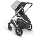 Uppababy Vista V2 Pebble Pro Travel System Sierra Travel Systems 6208-SRA 0850001436823