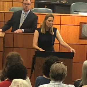 Investigations and Oversight Subcommittee Chairwoman Mikie Sherrill to Chair Field Hearing In Bloomfield on Lead in Drinking Water