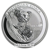 Best Value - 1oz Silver Bullion Coins