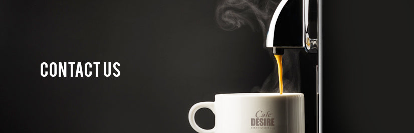 cafe-desire-contact-us