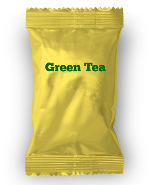 Green Tea 30 Sachets Pack 30x10g - 300g