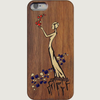 Gugoco Akhtamar iPhone case