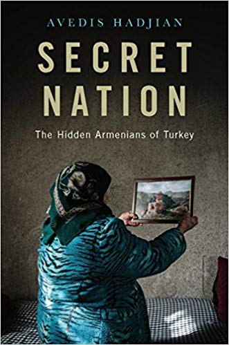 Secret Nation: The Hidden Armenians of Turkey