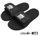 CNT I Slide Sandals  - Men's - Pre Order