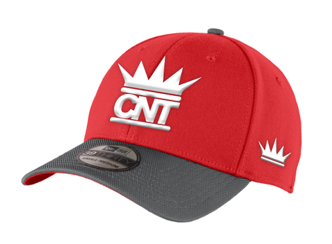 CNT New Era Red Hat