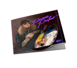 "Rittz ""Picture Perfect"" CD"