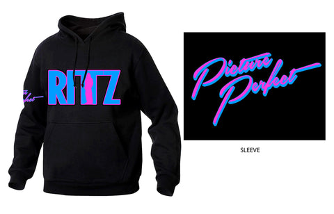 Rittz Picture Perfect Hoodie