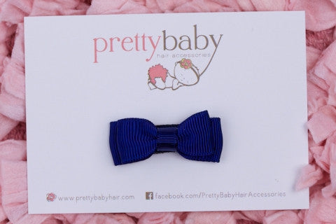 Carly Baby Hair Clip