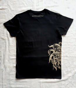 T-Shirt Chrysanthemum
