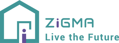 Zigma.Home