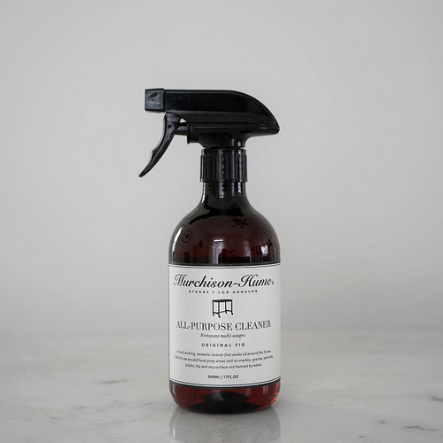 All Purpose Cleanser- Original Fig 500 ml