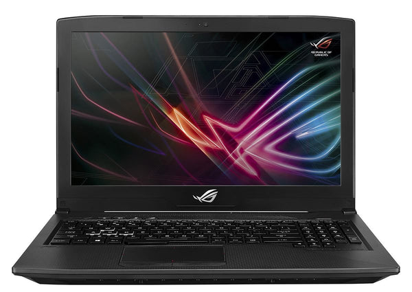 Refurbished ASUS RoG GL503VS-EI038T Gaming Laptop