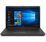 "NEW: HP 255 G7 39.6 cm (15.6"") Notebook"