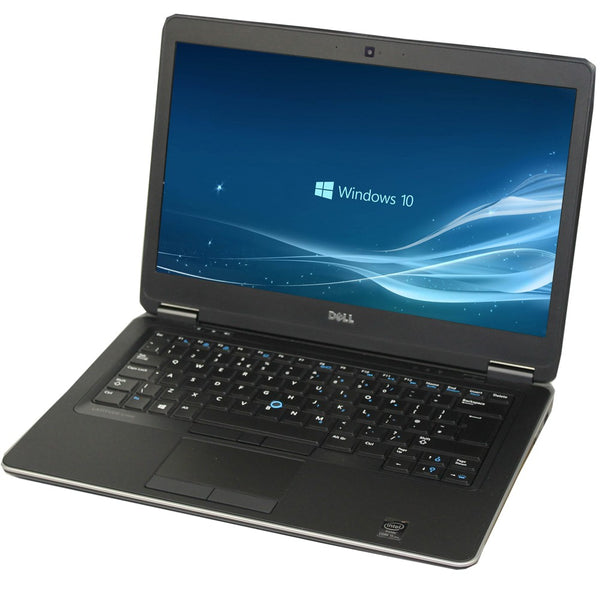 Dell Latitude E7440 Laptop
