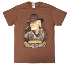 Load image into Gallery viewer, The Gambler Tour Tee