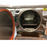 Midmark M11 Autoclave - Fully Refurbished - Only 50 Cycles!
