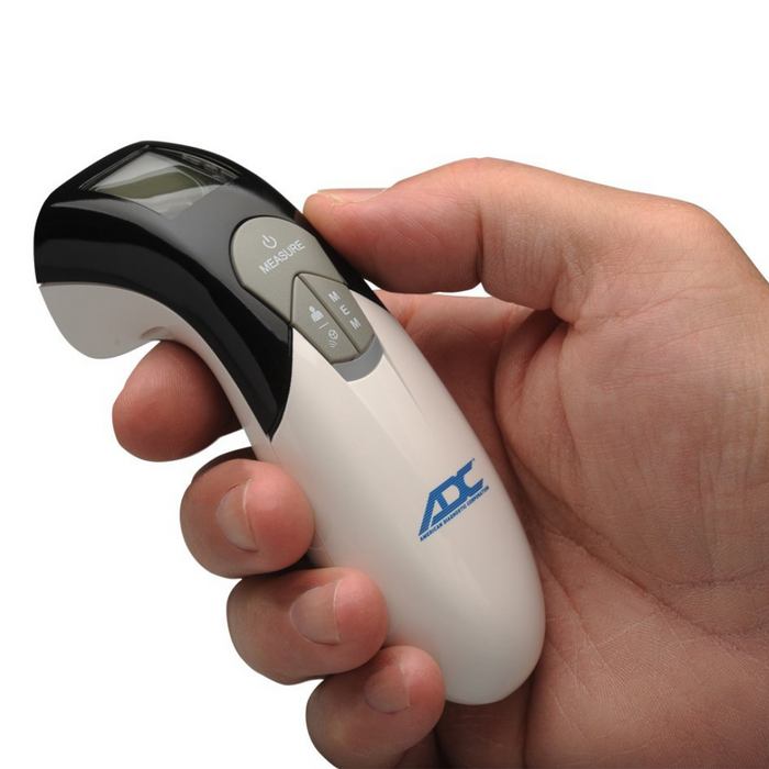 ADC Non-Contact Infrared Thermometer