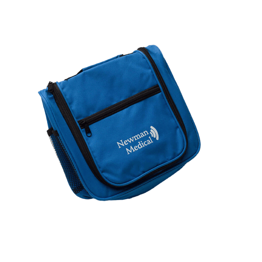 Newman Medical Carry Bag for ABI-300/ABI-250