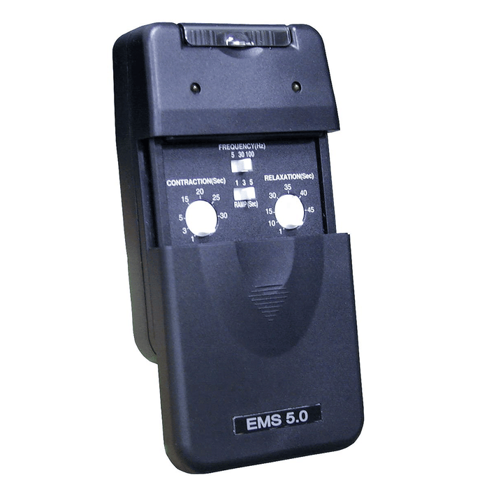 Roscoe EMS 5.0 Muscle Stim Analog Unit