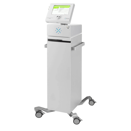 HIVAMAT® 200 Evident for Deep Oscillation Therapy