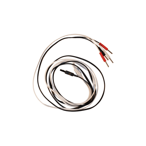 Roscoe Lead Wires for IF 4K